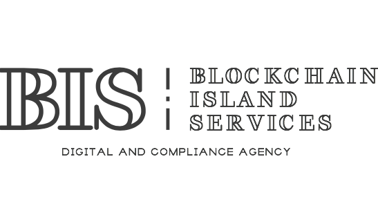 Blockchain Island Services